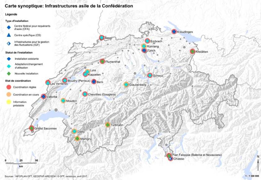 carte_infrastructures_asile-confederation