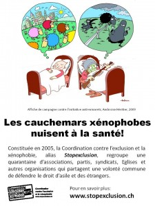 Flyer_Stopexclusion
