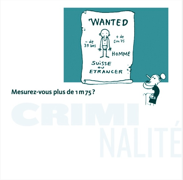criminalite