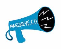 logo_mageneve.ch_rvb_small