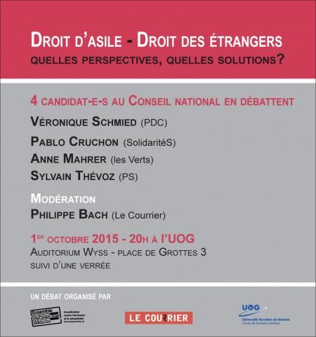 Le-Courrier_stopexclusion_debat-151001_fb