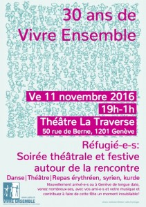 VE_fete_30ans_11nov16web