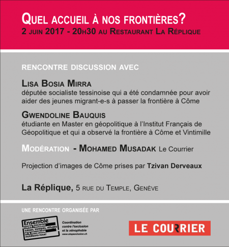 Le-Courrier_stopexclusion_come-170602_fb